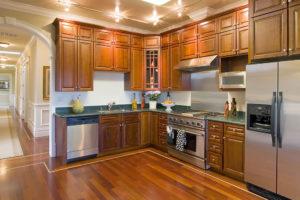 custom-made-cabinets-svw-designs-salinas-california