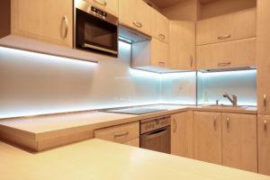 high-pressure-laminate-countertops-svw-designs-salinas-ca