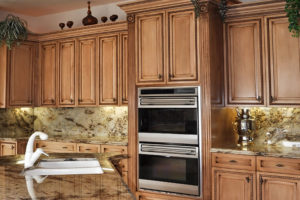 Kitchen Remodel Services - SVW Designs Salinas, CA