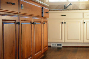 Kitchen and Bathroom Remodel Cost