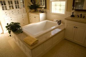 bathroom-kitchen-remodel-svw-designs-salinas-ca