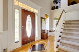 entry-doors-svw-designs-salinas-ca