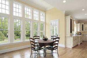 window-replacement-svw-designs-salinas-ca